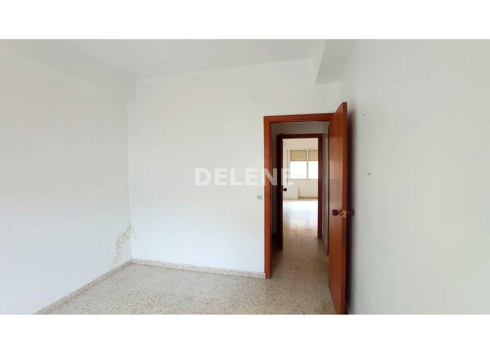 2186 PISO, ZONA HIGUERICAS