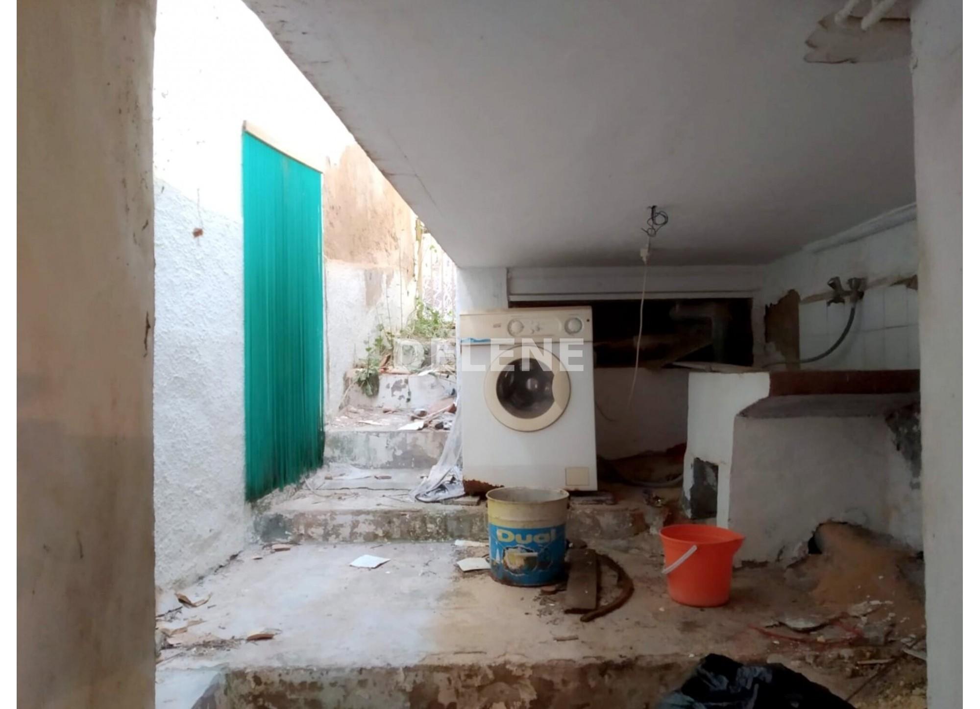 2191 CASA, ZONA AVENIDA DE LA LIBERTAD